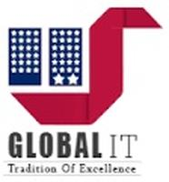 Global IT - www.usglobalit.com
