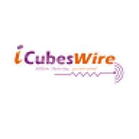 iCubesWire - www.icubeswire.com