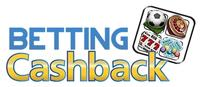 Betting Cashback - www.betting-cashback.com