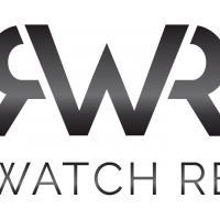 RWR - www.rosswatchrepairs.co.uk