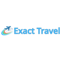 Exact Travel LTD - www.exacttravel.co.uk