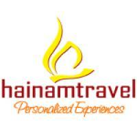 Hainam Travel - www.hainamtravel.com