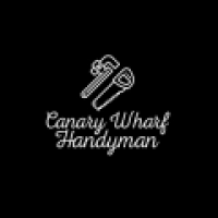 Canary Wharf Handyman Ltd - www.canarywharfhandyman.org.uk