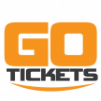 Go Tickets Limited - www.goticketsuk.com