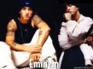 Eminem www.eminem.com