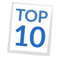 ResumeBuilderTop10 - www.resumebuildertop10.com