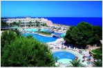 Port Des Torrent Sirenis, Seaview  Country Club