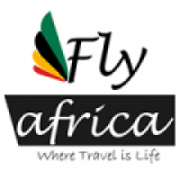Fly Africa - www.flyafrica.co.uk