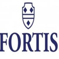 Fortis Insolvency - www.fortisinsolvency.co.uk