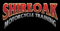 Shireoak Motorcycle Training - www.shireoakmotorcycles.co.uk