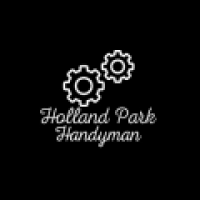 Holland Park Handyman Ltd - www.hollandparkhandyman.org.uk