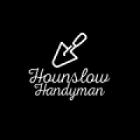 Hounslow Handyman Ltd - www.hounslowhandyman.org.uk