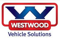 Westwood Vehicle Solutions - www.westwoodmotorgroup.co.uk