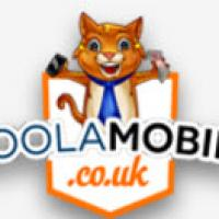 Moola Mobile - www.moolamobile.co.uk