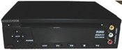 Accelevision DVD 9520