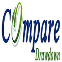 Compare Drawdown - www.comparedrawdown.co.uk