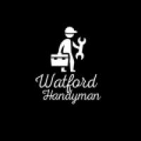 Watford Handyman Ltd - www.watfordhandyman.org.uk