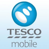Tesco Mobile - www.tesco.com/mobilenetwork