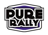Pure Rally - www.purerally.co.uk