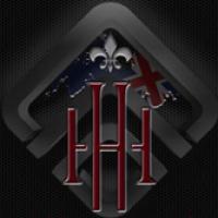 Hot Hosting Inc - www.hothostinginc.com