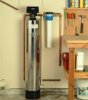 LifeSource Water Filtration Unit