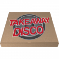 TakeAway Disco - www.takeawaydisco.com