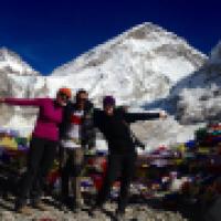 Trekking Planner (P) Ltd - www.nepaltrekkingplanner.com/