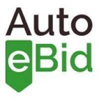 AutoEBid - www.autoebid.com