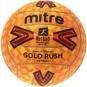 Mitre Gold Rush Netball