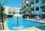 Mariela Hotel Apartments Latchi and Polis