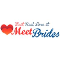 MeetBrides - www.meetbrides.online