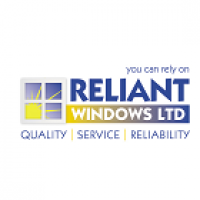 Reliant Windows - www.reliant-windows.co.uk