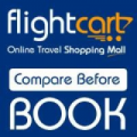Flightcart - www.flightcart.co.in