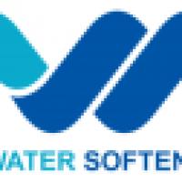 UK Watersofteners Ltd - www.ukwatersoftenersltd.com