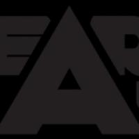 Beardman Technologies - beardmaninc.com