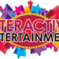 Interactive UK Entertainment - www.interactiveents.co.uk