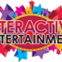 Interactive UK Entertainment - www.interactiveents.co.uk