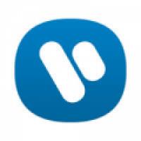 Vocso Technologies Pvt. Ltd - www.vocso.com