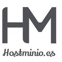 Hostminio - hostminio.es