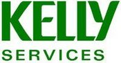 Kelly Services www.kellyservices.co.uk