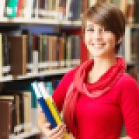 British Dissertations Help - www.britishdissertationshelp.co.uk