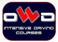 OneWeekDriving - www.oneweekintensivedriving.com