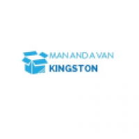 Man and a Van Kingston - www.manandavankingston.co.uk