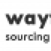 waytodoit - store.waytodoit.co.uk