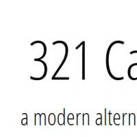 321 Captured - www.321captured.com
