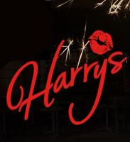 Harry's Bar Newcastle - www.harrysbarnewcastle.com