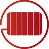 The Economy Radiator Company - economy-radiators.com