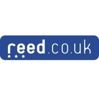 Reed www.reed.co.uk