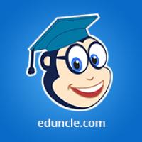 Eduncle - www.eduncle.com
