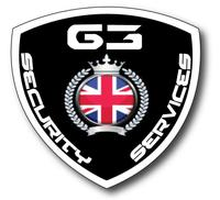 G3 Security - www.g3security.co.uk